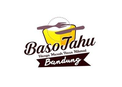 Baso Tahu Bandung