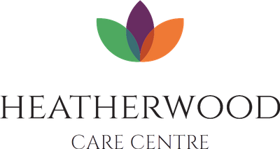 Heatherwood Care Centre