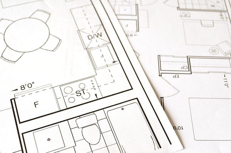 Building Plan Reviews