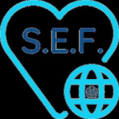 Sustainable Expatriation Foundation