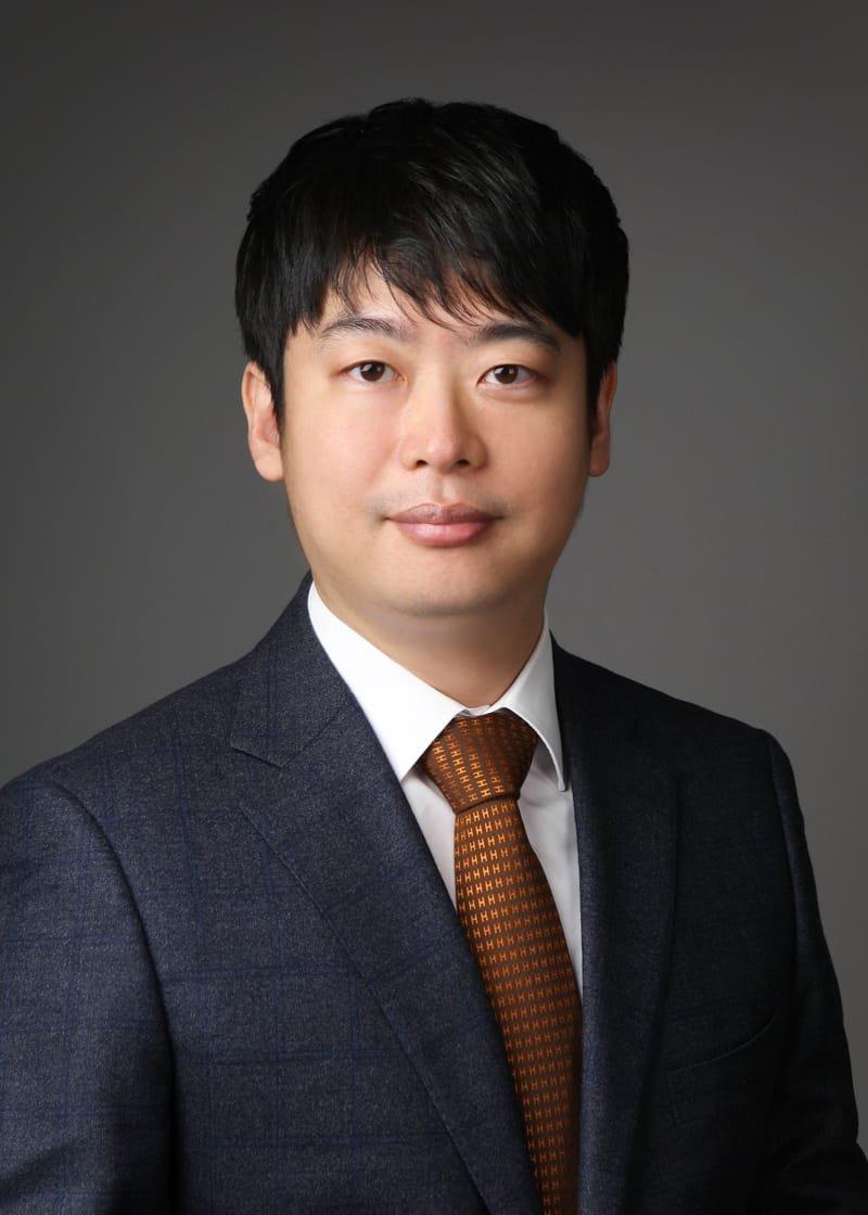 강근영 대표변호사