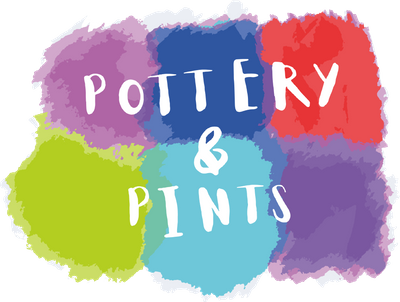 POTTERY AND PINTS CO