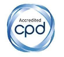 CPD Sessions