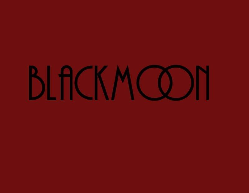 Blackmoon Smooth Jazz