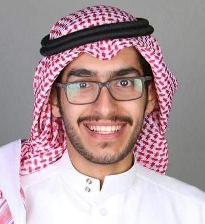 محمد المعيقل