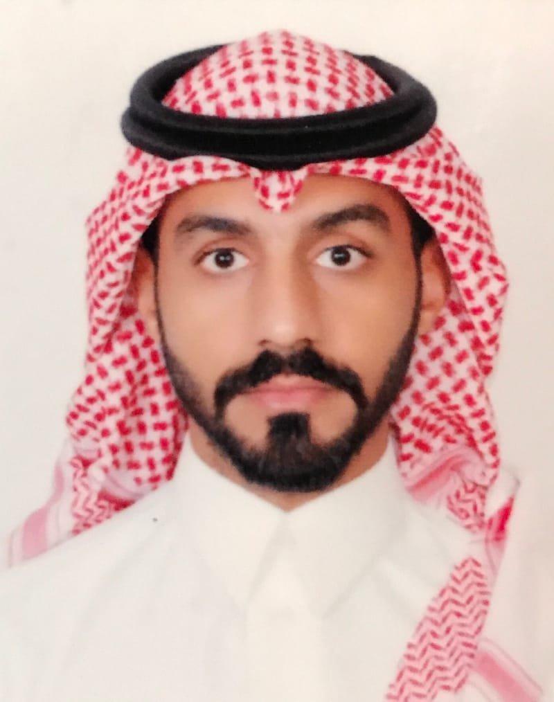 عمر الناصر