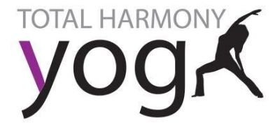 Total Harmony Yoga