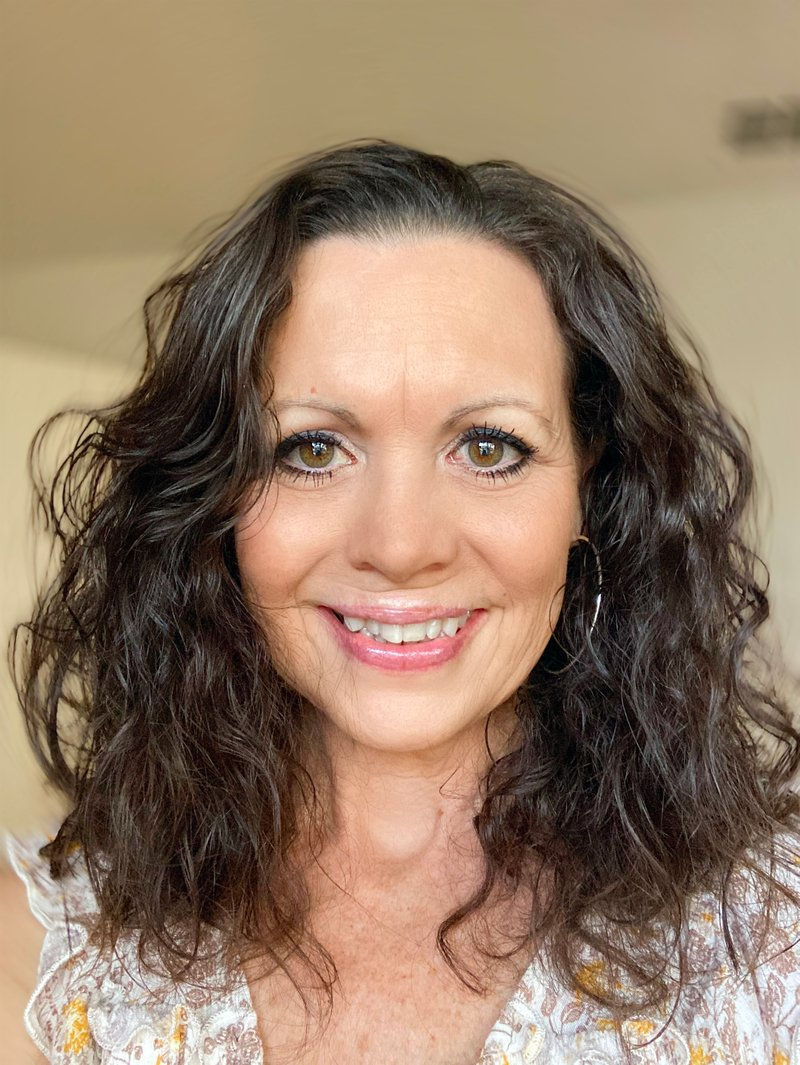 Sharon Ballenger