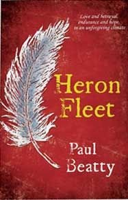 Heron Fleet