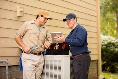 The Characteristics of a Good Air Conditioner