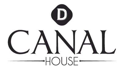 www.dcanalhouse.com