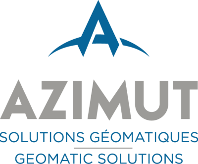 AZIMUT Solutions Géomatiques